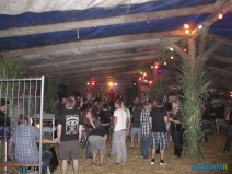 Rock Im Mais 2011